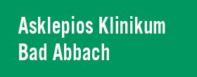 Asklepios (Kopf)