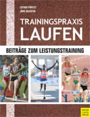 Trainingspraxis_Laufen.jpg