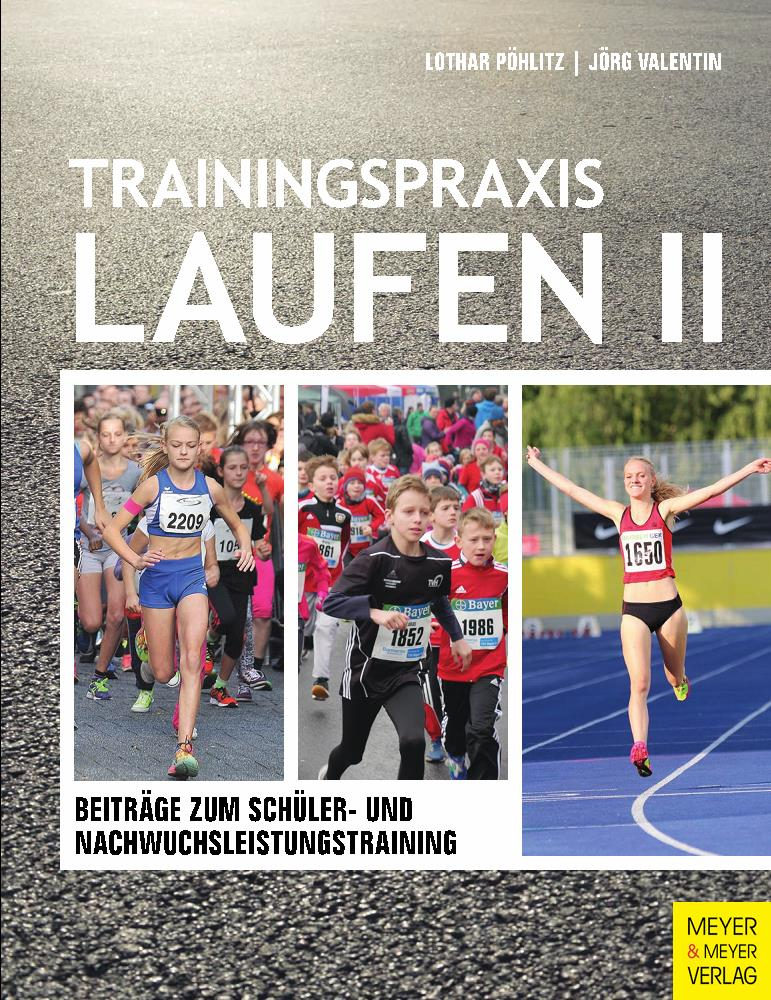 Trainingspraxis_Laufen2.jpg