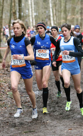 harrer-danner-lutz1_blv-cross11_lutzfoto