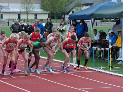 Kock1-start-0000m-2012_volkefoto